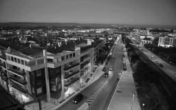 Locali Commerciali - Viale Regina Margherita – Altamura