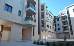 Appartamenti Viale Regina Margherita - Altamura
