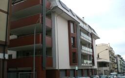 Appartamenti Via Santeramo - Altamura