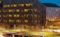 Complesso Residenziale IPES - Bolzano